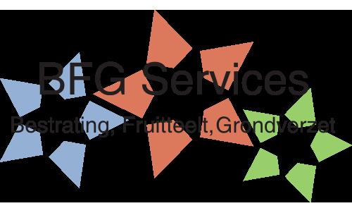 BFG Services